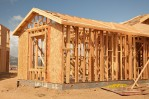 New Home Builders Muronbung - New Home Builders
